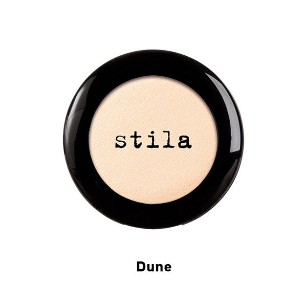 Stila Eye Shadow in Compact - Dune | Camera Ready Cosmetics - 7
