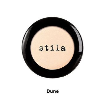 alt Stila Eye Shadow in Compact Dune (Compact) Limited Availability