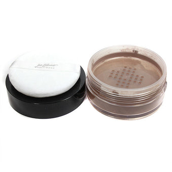 alt Joe Blasco Ultra Fine Setting Powder Ebony (Ultra Fine Setting Powder)
