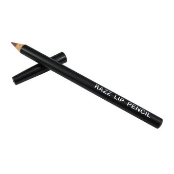 Joe Blasco Lip Pencil | Joe Blasco
