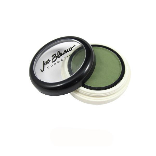 Joe Blasco Eye Shadow - Autumn | Camera Ready Cosmetics - 4
