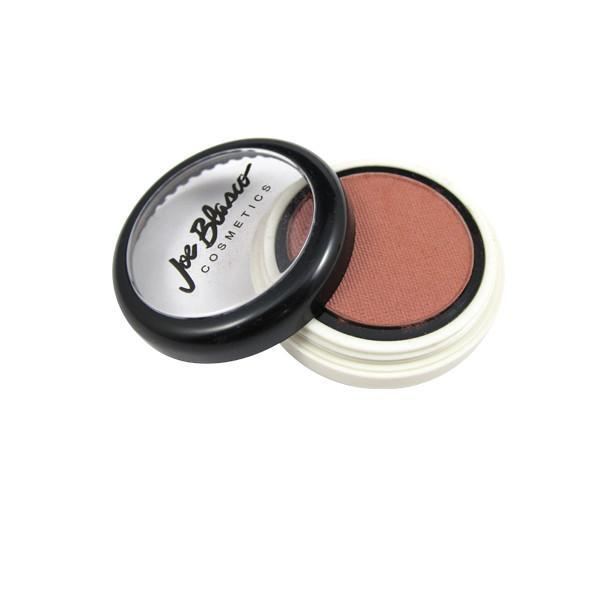 Joe Blasco Eye Shadow - Copper | Camera Ready Cosmetics - 8