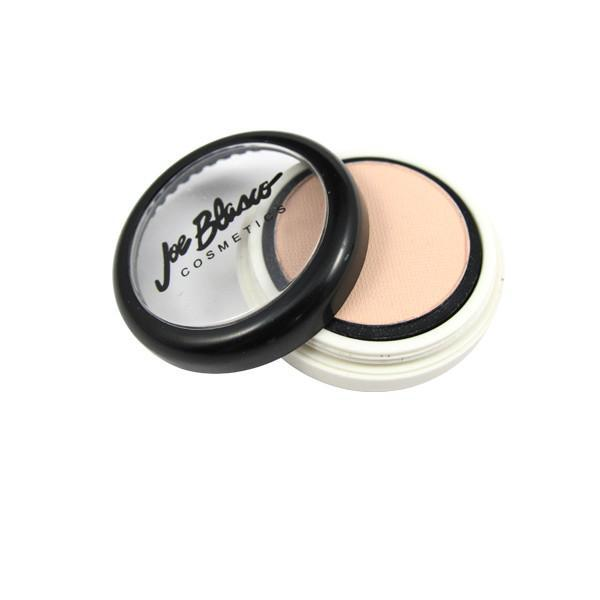Joe Blasco Eye Shadow - Cream | Camera Ready Cosmetics - 9