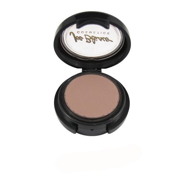 Joe Blasco Eye Shadow - Elite | Camera Ready Cosmetics - 12