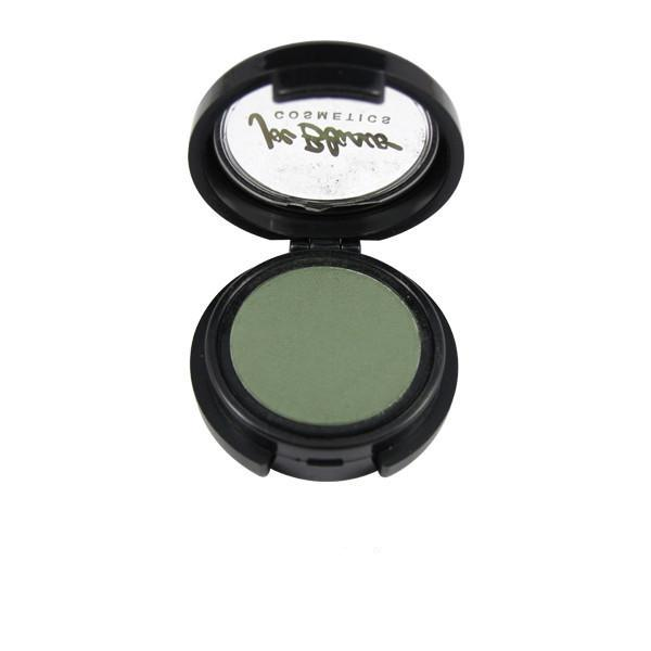 Joe Blasco Eye Shadow - Everglade | Camera Ready Cosmetics - 13