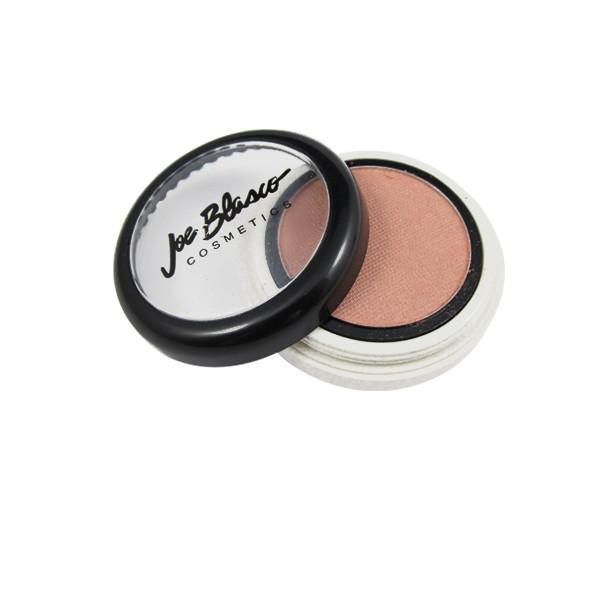 Joe Blasco Eye Shadow - Fair Strawberry | Camera Ready Cosmetics - 14