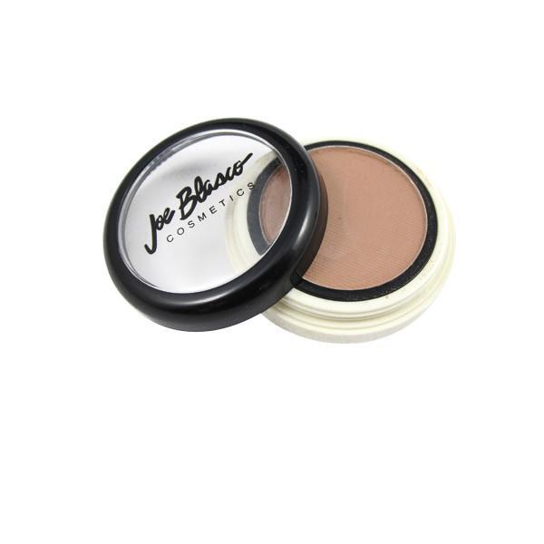Joe Blasco Eye Shadow - Flax | Camera Ready Cosmetics - 15