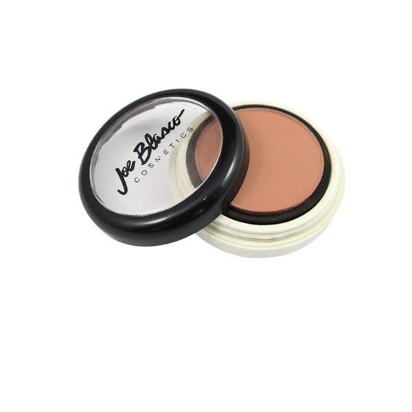 Joe Blasco Eye Shadow - Harvest | Camera Ready Cosmetics - 18