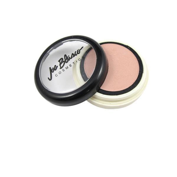 Joe Blasco Eye Shadow - Isis | Camera Ready Cosmetics - 19