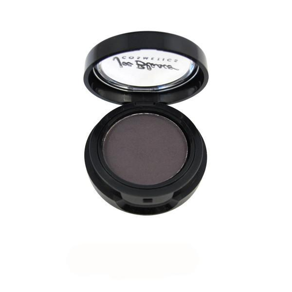 Joe Blasco Eye Shadow - Midnight | Camera Ready Cosmetics - 22
