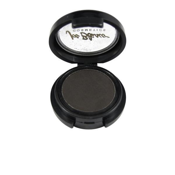 Joe Blasco Eye Shadow - Onyx | Camera Ready Cosmetics - 23