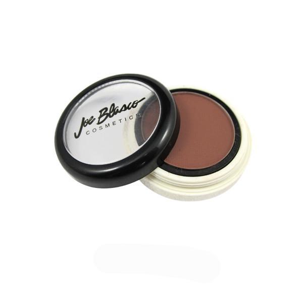 Joe Blasco Eye Shadow - Paprika | Camera Ready Cosmetics - 25