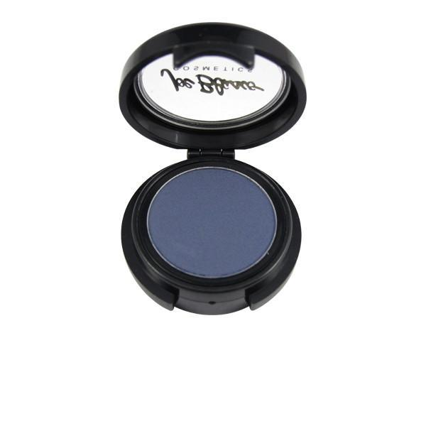 Joe Blasco Eye Shadow - Periwinkle | Camera Ready Cosmetics - 27