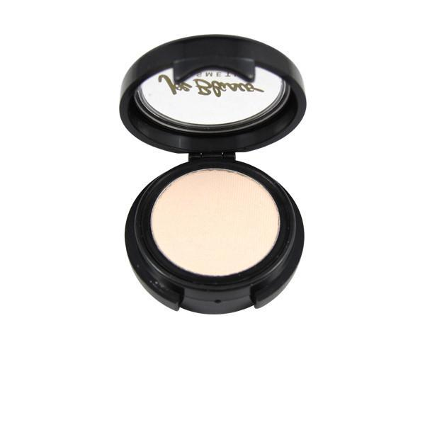 Joe Blasco Eye Shadow - Porcelain | Camera Ready Cosmetics - 28