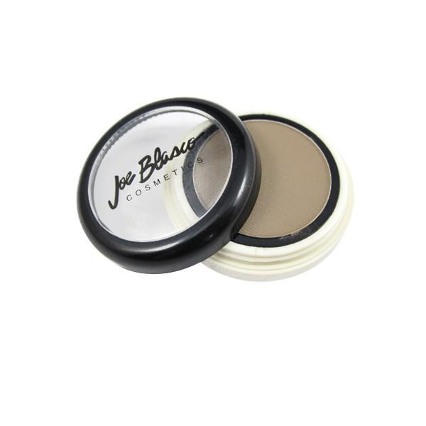 Joe Blasco Eye Shadow - Santa Fe | Camera Ready Cosmetics - 29