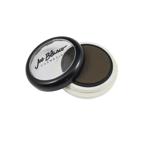 Joe Blasco Eye Shadow - Soot | Camera Ready Cosmetics - 30