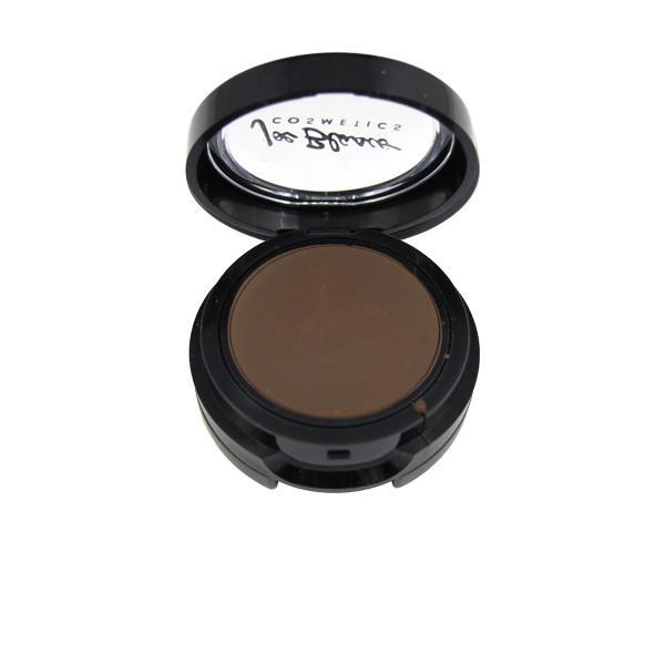 Joe Blasco Eye Shadow - Taupe | Camera Ready Cosmetics - 32
