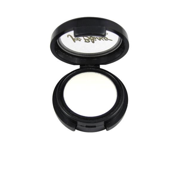 Joe Blasco Eye Shadow - Pearl | Camera Ready Cosmetics - 26