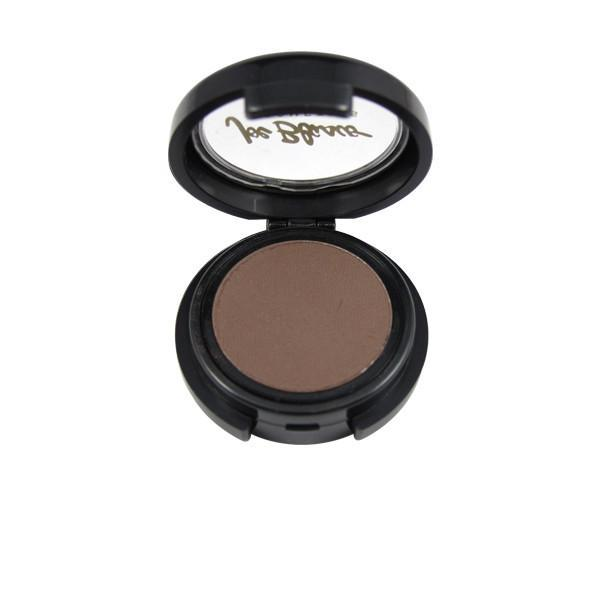 Joe Blasco Eye Shadow - True Brown | Camera Ready Cosmetics - 33