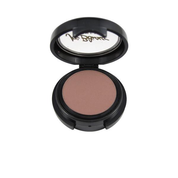 Joe Blasco Eye Shadow - Villa Rose | Camera Ready Cosmetics - 34