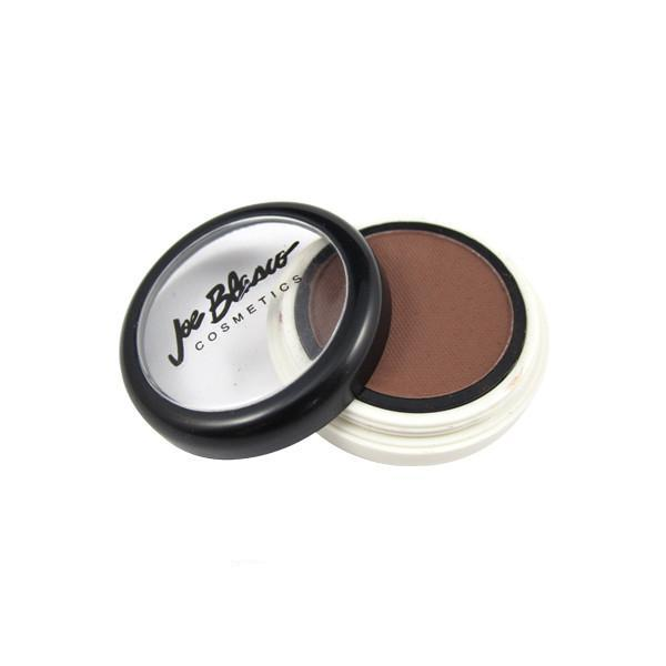 Joe Blasco Eye Shadow - Warm Brown | Camera Ready Cosmetics - 35