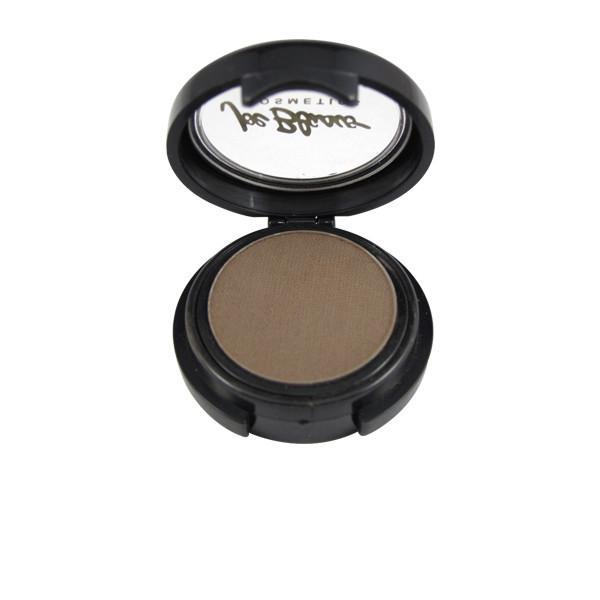 Joe Blasco Eye Shadow - Dark Buff | Camera Ready Cosmetics - 10