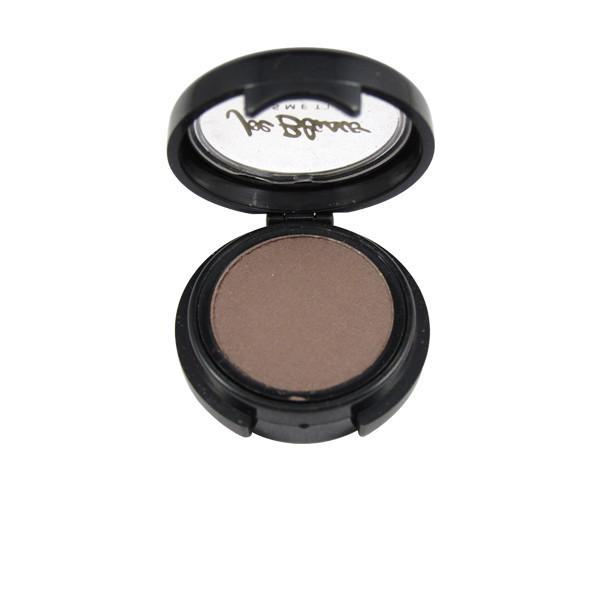 Joe Blasco Eye Shadow - Brownie | Camera Ready Cosmetics - 6