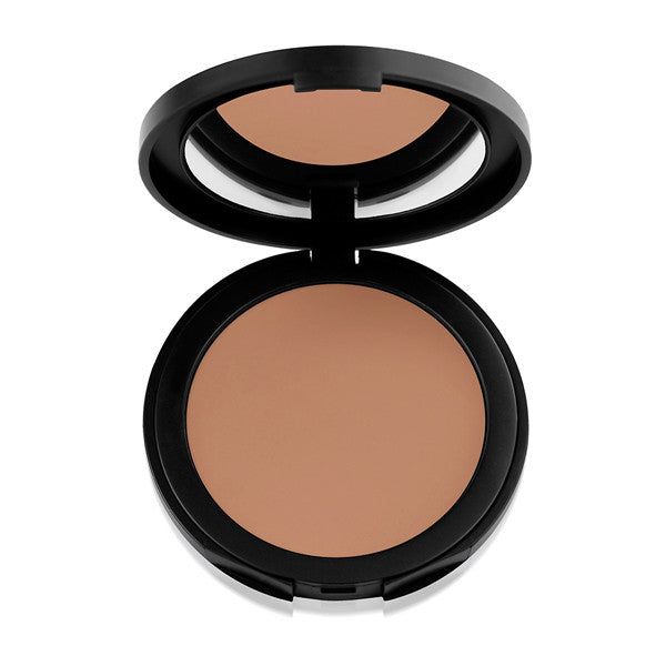 Inglot Cream Powder (Limited Availability) -  | Camera Ready Cosmetics - 1