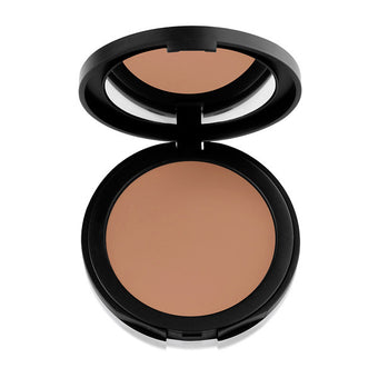 alt Inglot Cream Powder 91 (Inglot Cream Powder)