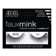 Ardell Faux Minx 811 (66309)  | Camera Ready Cosmetics