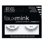 Ardell Faux Minx (813)  | Camera Ready Cosmetics