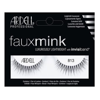alt Ardell Faux Minx (813)