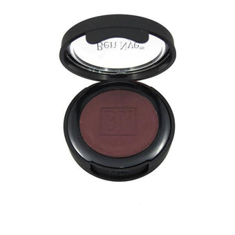 alt Ben Nye Pressed Eye Shadow (Full Size) Eggplant (ES-782)