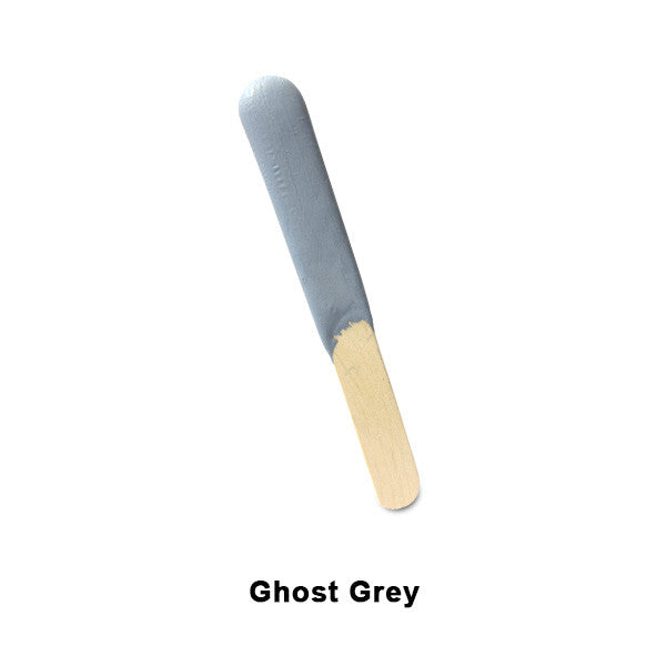 Graftobian Disguise Stix - Ghost Grey (78010) | Camera Ready Cosmetics - 10