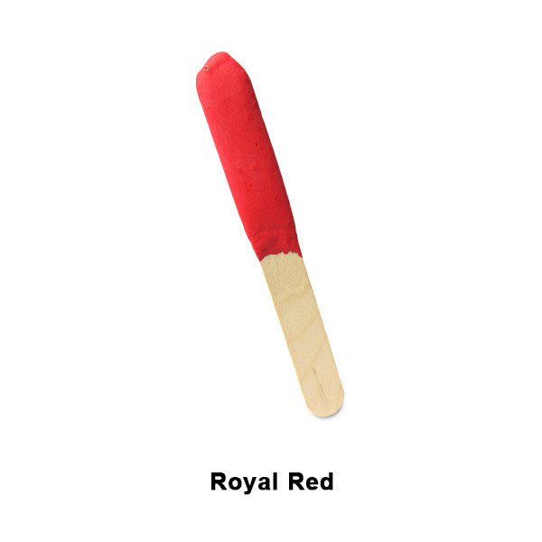 Graftobian Disguise Stix - Royal Red (78025) | Camera Ready Cosmetics - 23