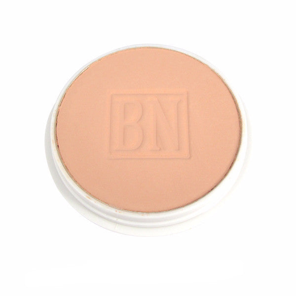 Ben Nye Color Cake Foundation - Natural No. 2 PC-51 | Camera Ready Cosmetics - 45