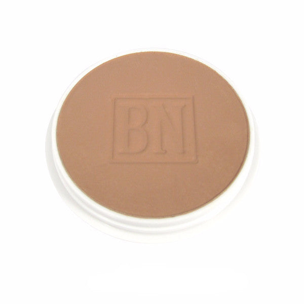 Ben Nye Color Cake Foundation - Natural Fair PC-13 (Old Age) | Camera Ready Cosmetics - 43