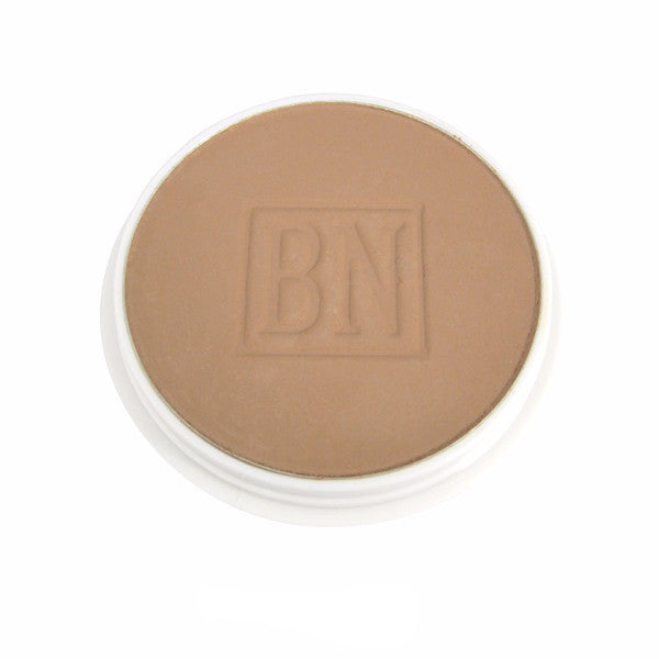 Ben Nye Color Cake Foundation - Chinese PC-43 | Camera Ready Cosmetics - 20