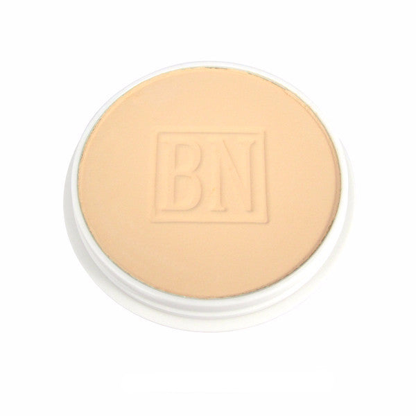 Ben Nye Color Cake Foundation - Natural No. 1 PC-5 | Camera Ready Cosmetics - 44