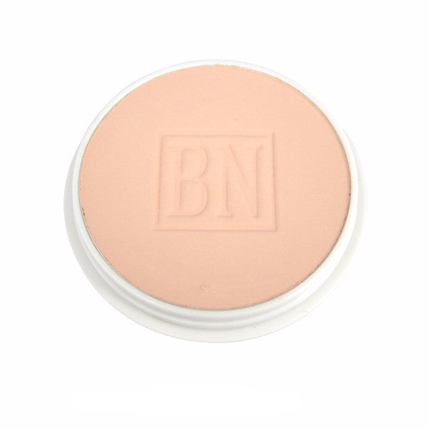 Ben Nye Color Cake Foundation - Ingenue PC-47 | Camera Ready Cosmetics - 38