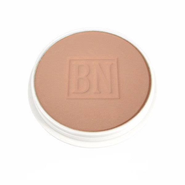 Ben Nye Color Cake Foundation - Tan No. 1 PC-9 | Camera Ready Cosmetics - 59