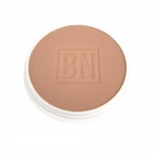 Ben Nye Color Cake Foundation - Tan No. 2 PC-11 | Camera Ready Cosmetics - 60