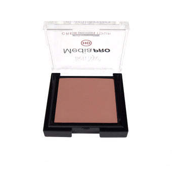 Ben Nye MediaPRO Creme Blush - Rose Blush (MCB-04) | Camera Ready Cosmetics - 11