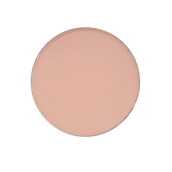 La Femme Blush Rouge REFILL - Adobe | Camera Ready Cosmetics - 2
