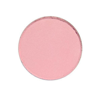 La Femme Blush Rouge REFILL - Scarlet | Camera Ready Cosmetics - 57