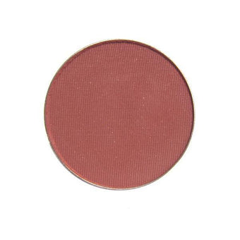 alt La Femme Blush Rouge Refill Pans Sunkissed Dawn (Blush Rouge)
