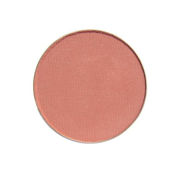 La Femme Blush Rouge REFILL - Apricot | Camera Ready Cosmetics - 6