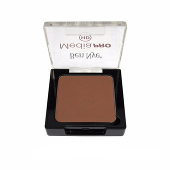 Ben Nye MediaPro Creme Shadow - Medium (MCS-05) | Camera Ready Cosmetics - 2