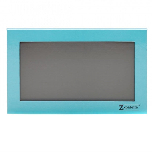 alt Z Palette Color Collection Large Sky Blue