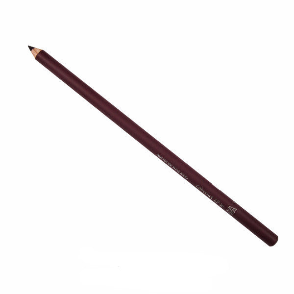 Ben Nye Lip Pencil - Cabernet (LP-36) | Camera Ready Cosmetics - 5